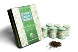 官思生态绿茶